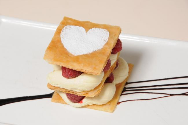 Nick Cullen's
