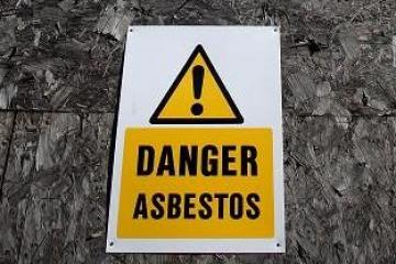 REVEALED: All 51 Bolton schools which contain asbestos - Photo