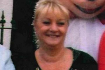 Westhoughton nursery manager jailed for stealing £58k from employers - Photo