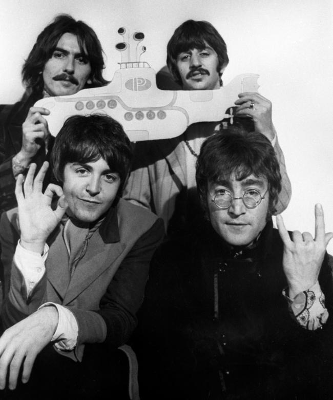 The Beatles were at number one with Yellow Submarine when Wanderers last won at Rotherham