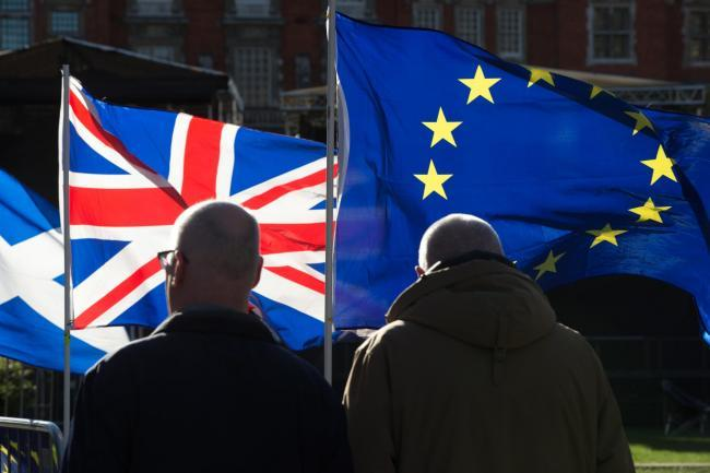 How Bolton Council is preparing for Brexit - with or without a deal
