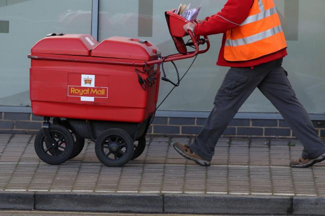 Royal Mail has made big changes to delivery and collections - here's what's new