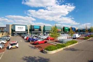 Nando's reveals big plans for Walkden Retail Park - Photo