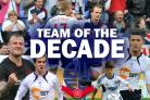 Bolton Wanderers' team of the decade - the managers