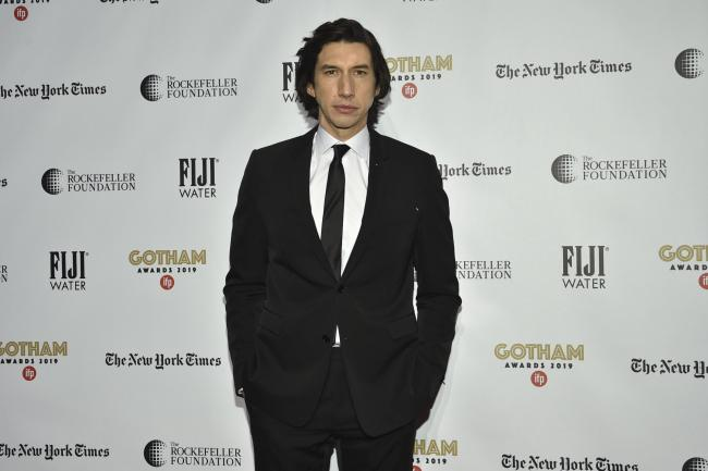 2019 IFP Gotham Awards – Arrivals