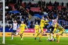 MATCH REACTION: Bolton Wanderers 2 AFC Wimbledon 2