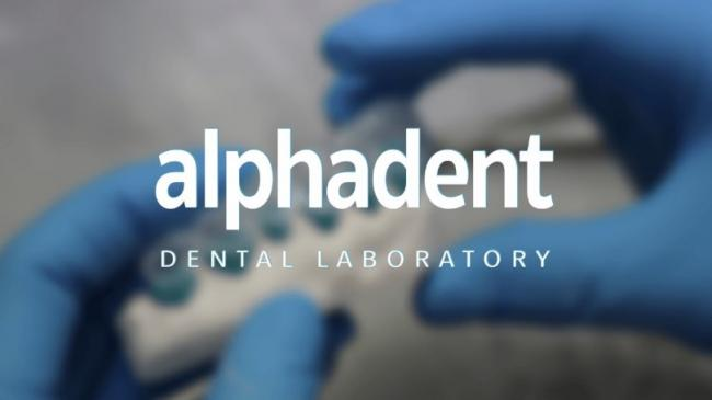 Alphadent has been snapped up by Bolton-based Swift Dental