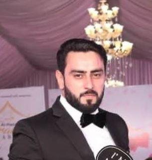 Blackburn businessman shot dead in Pakistan