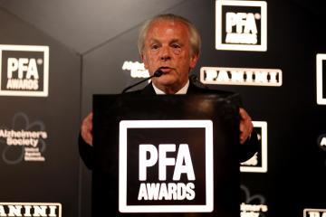 PFA attacks Premier League pay proposal and confirms £125m EFL advance - Photo