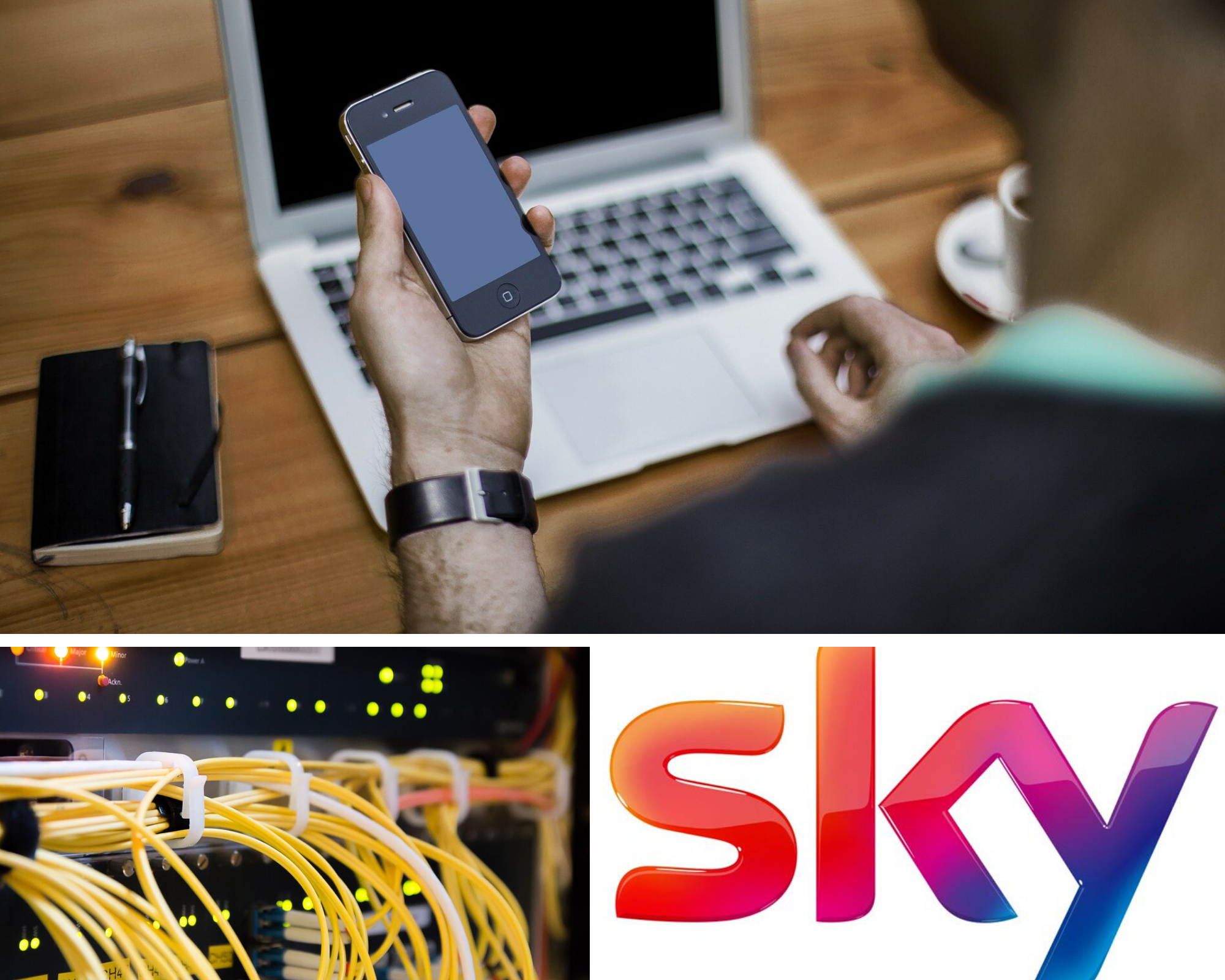 Sky and BT price rise: what you need to know