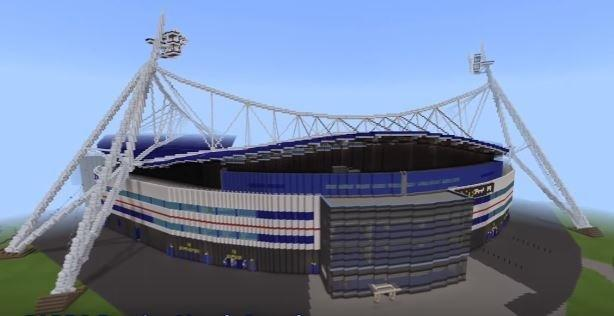 University of Bolton Stadium replicated in Minecraft - Page 2 ?type=responsive-gallery-fullscreen
