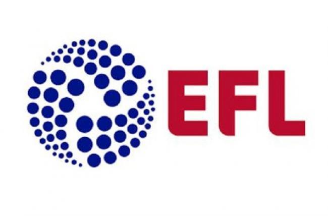 EFL guidance on training casts further doubt on League One return for Wanderers