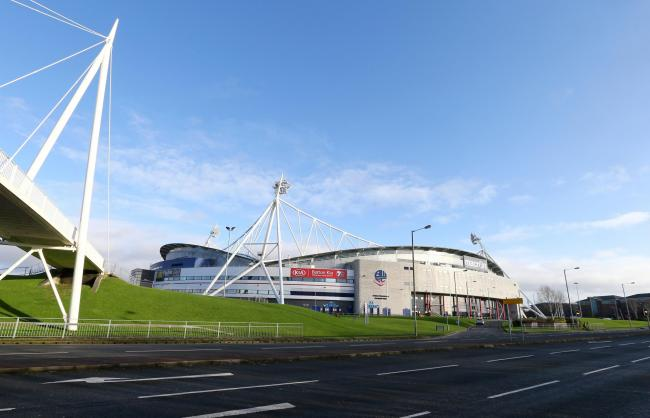 Bolton Wanderers respond to administrator charge at Companies House