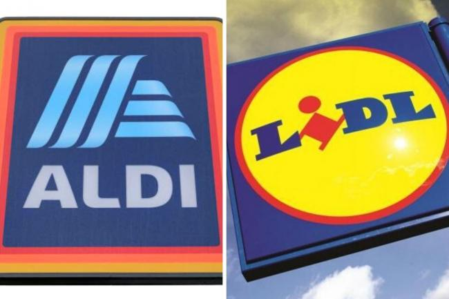 Aldi and Lidl middle aisles - What's available from Sunday, November 22? Picture: Newsquest