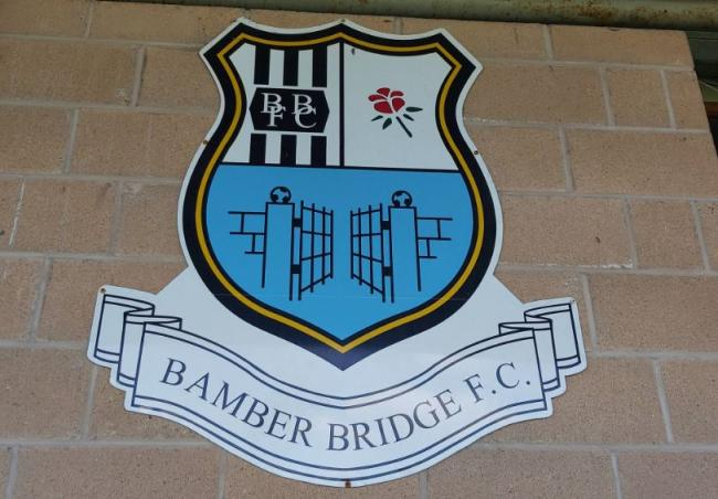 TALKING POINTS: Things we noticed from Wanderers' 7-0 win at Bamber Bridge