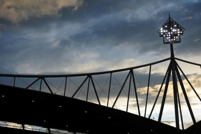 Bolton Wanderers' owners give assurances on unsecured creditor debts