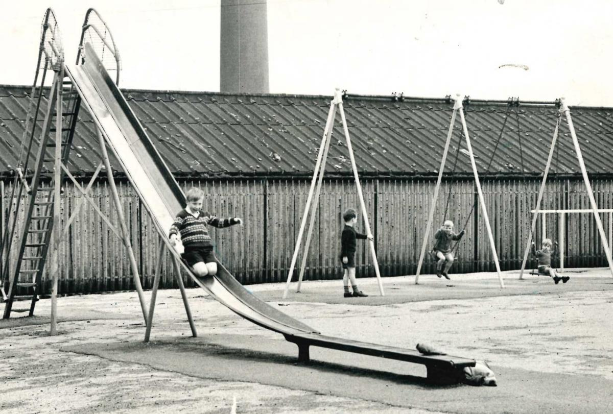 Looking Back: Remembering when slides were a key part a Bolton childhood ?type=responsive-gallery-fullscreen