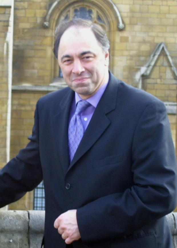 Hove MP asked to repay £17k after failing to respond to expenses inquiry