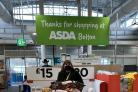 FOOD: Asda have made a donation to Bolton Lads and Girls Club