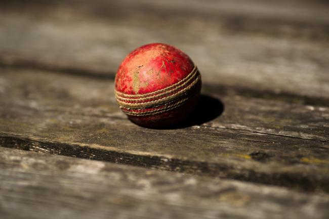 The Bolton Cricket League will start on May 1