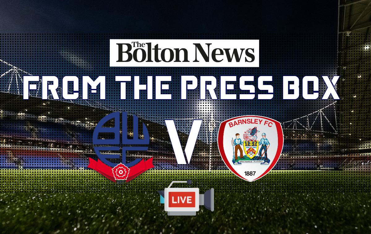 Bolton Wanderers vs Barnsley - opposition lowdown ahead of cup clash