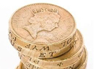 The Bolton News: prices coins