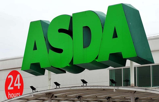 Defibrillators to be available in every Asda in the country