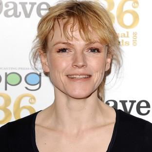 Maxine Peake to return to Royal Exchange