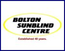 Bolton Sunblind Centre (Mr S J Inns)