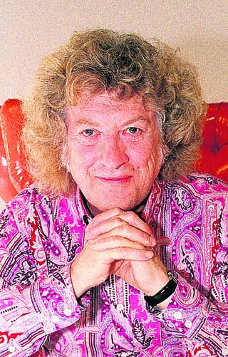 The Bolton News: Noddy Holder