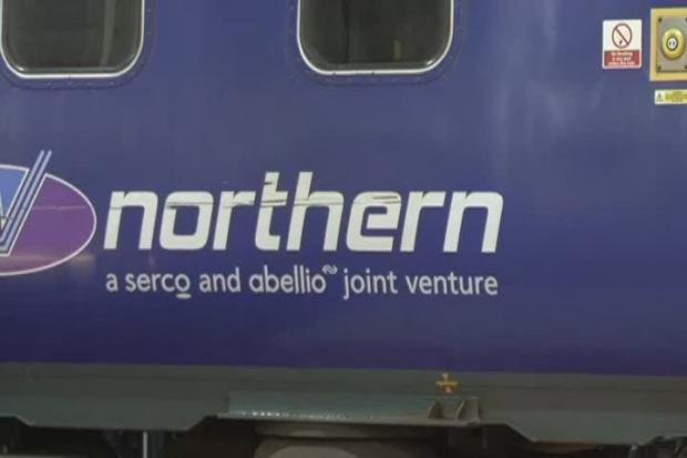 Trains between Bolton and Blackburn running again after signalling problem is resolved