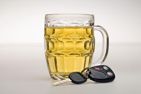 THE Christmas drink drive campaign mounted by Greater Manchester Police resulted in 51 more drivers being arrested than in the 2011 crackdwon