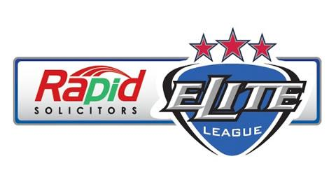 Elite League round up March 25