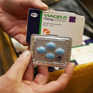 Fake Viagra tycoon must pay £14 4m | The Bolton News