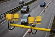 Drivers get away with speeding on M60 and M62 due to legal error
