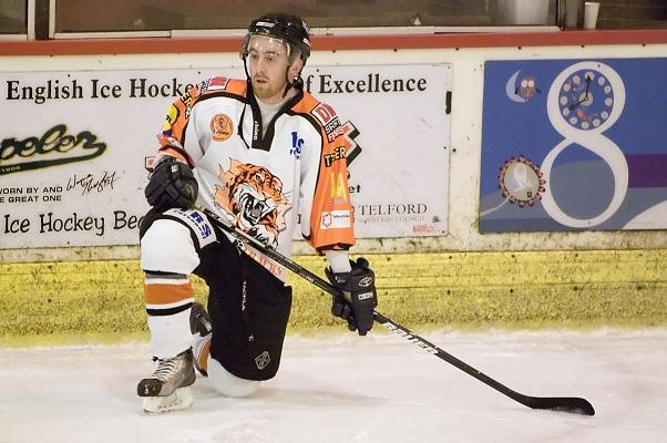 READY: New Phoenix signing Scott McKenzie