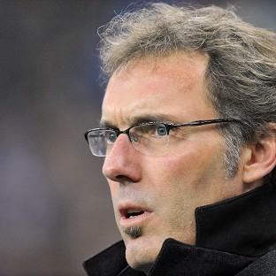 Laurent Blanc's France will face defending champions Spain in the quarter-finals of Euro 2012