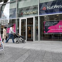 Customers' fury over NatWest glitch