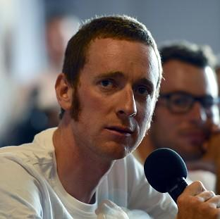 Bradley Wiggins feels Tour de France glory is now within reach