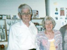 brian and barbara adam