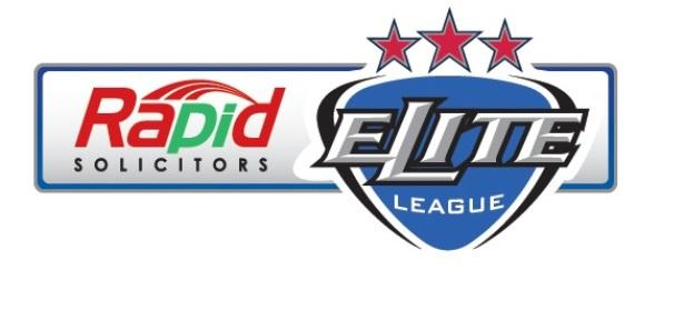 Elite League continues Rapid partnership