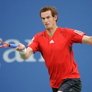 Andy Murray said he is well aware of the threat posed by US Open semi-final opponent Tomas Berdych