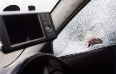 Bolton has second worst car crime record in Greater Manchester