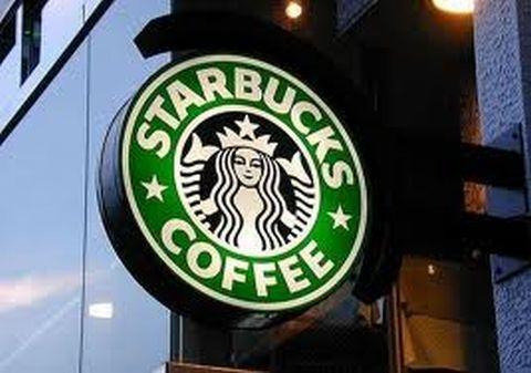 Starbucks has paid no tax in UK for three years