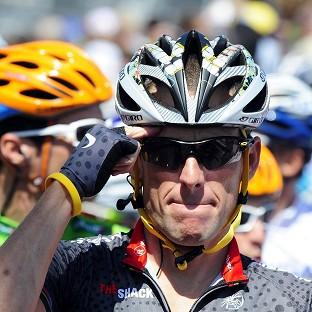 Lance Armstrong has been told to repay the prize money awarded to him for his seven Tour de France victories