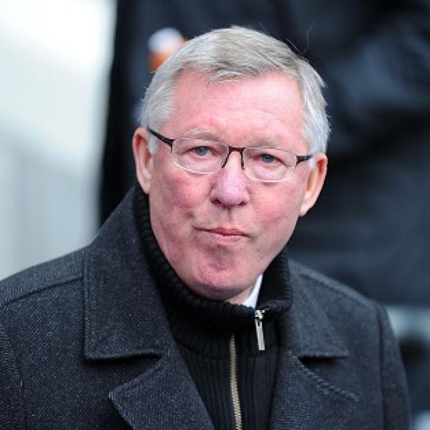 Sir Alex Ferguson will not face punishment for confronting referee Mike Dean during the game against Newcastle