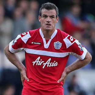 Ryan Nelsen has agreed to take over at Toronto, but remains contracted to QPR