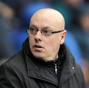Brian McDermott hailed Reading's character after the 3-2 victory over West Brom