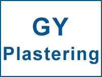 GY Plastering