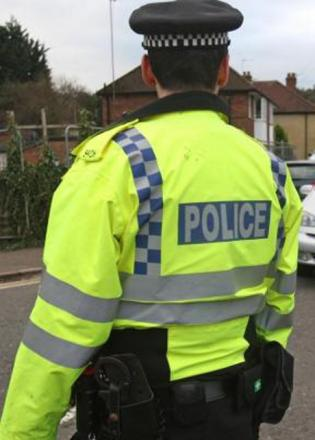 Police have made an arrest after a man was stabbed and left for dead in Hindley.